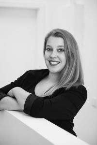 Greta Reichart