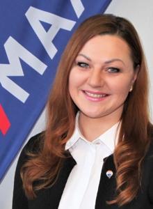 Natalia Kurle