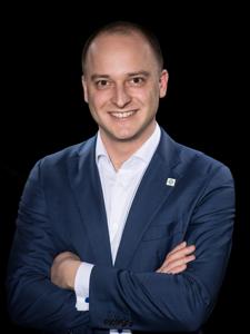 Cornelius Müller-Brandt