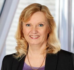 Ilse Cramer