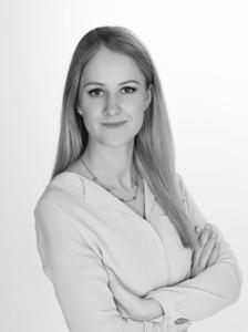 Denise Hofeditz