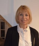Dagmar Honnens-Botic