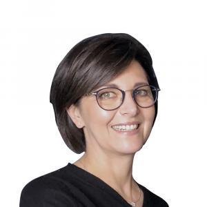 Sabine Hähn