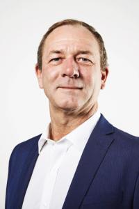 Peter Graner