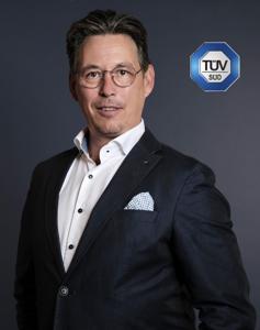 Torsten Vogt