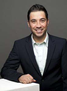 Murat Basar
