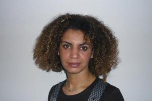 Mimouna Michel