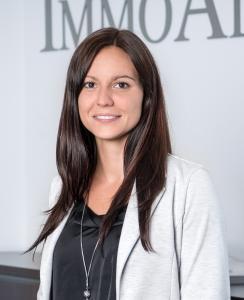 Nadine Schwaiger