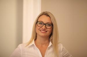 Ursula Klausberger-Hackl
