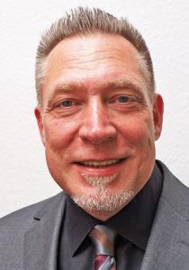 Harald Kaffee