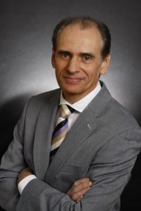 Robert Sziveli