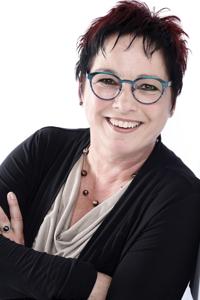 Sabine Reykowski