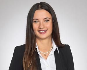 Kristina Vidakovic