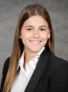 Verena Holzinger