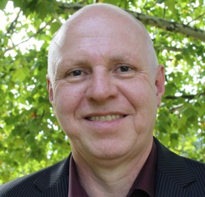 Ralf Schmidt