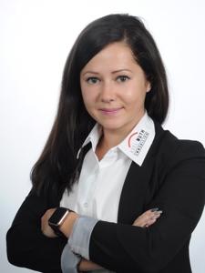 Julia Agafonov