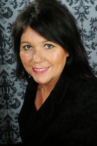Monika Beckmann