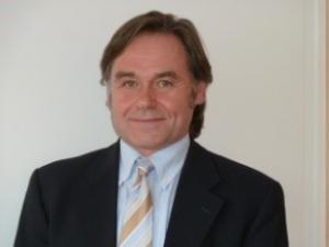Bernhard Buch