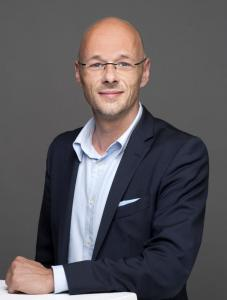 Danny Holzkamp