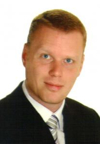 Sven Matterne