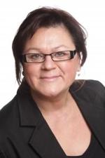 Erika Meisborn