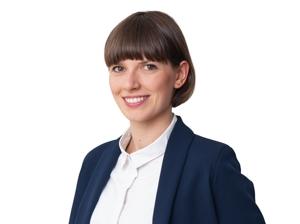Weronika Rostropowicz
