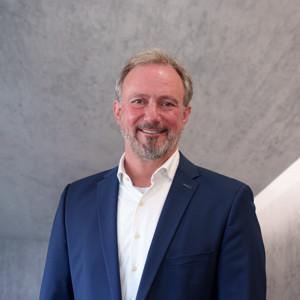 Markus Rätzer