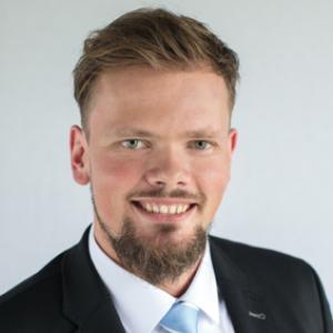 Christopher Kunefke