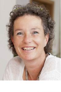 Susanne Grändorf
