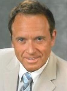 Jörg Karrasch