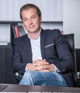 Mark Bondorfer