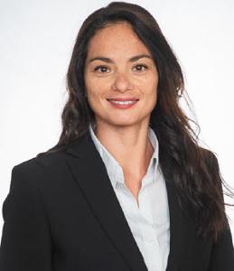 Janette Ortner