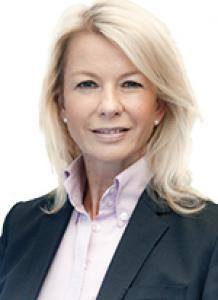 Barbara Dybeck