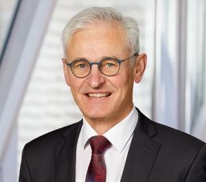 Georg Kranz