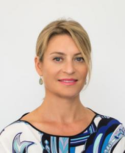 Marina Khitarova