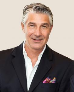 Jürgen Völtzke