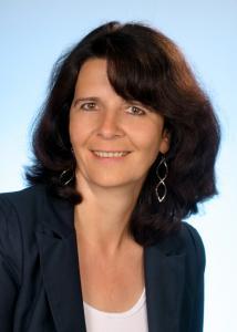 Tanja Cordes