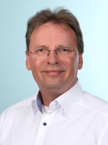 Horst Kwasny