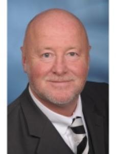 Guido Jähnichen