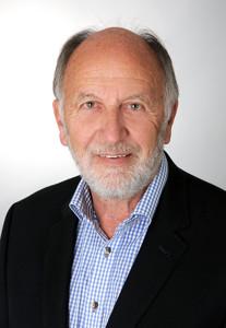 Klaus Bart
