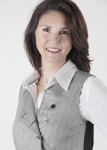 Liane Bönkhoff-Viezens
