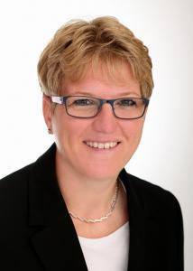 Sandra Klamert