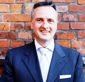 Oliver C. J. Bartel