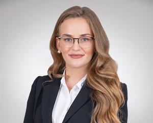 Nadja Kunz
