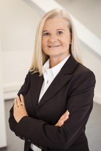 Andrea Arnold Immobilienfachwirtin/IHK