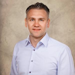 Dimitri Braun