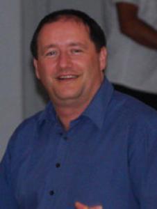 Dirk Mietzner