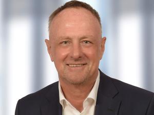 Günther Stoffels