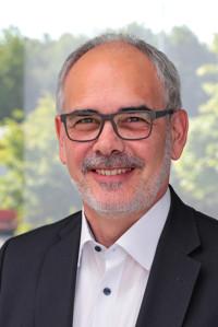 Arno Carstensen
