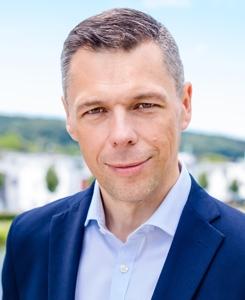 David Bochniak